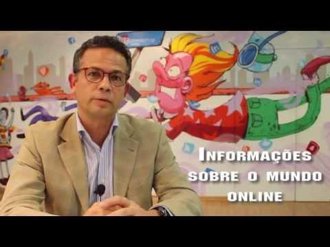 2º curso de Turismo On-line PANROTAS e Comschool