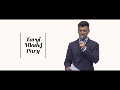 Targi Młodej Pary W Krakowie - 02.10.2016
