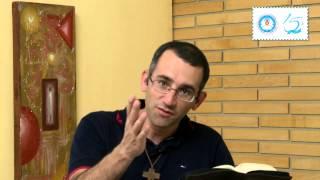 Evangelho do dia 06/05/2015 - Jo 15, 1-8