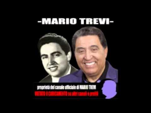 MARIO TREVI - 'O presepio (1974)
