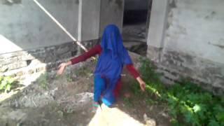 bangla new Nas Bithe