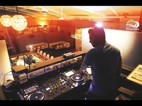0 - ONYX Air Lounge & Kitchen - M G Road