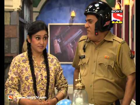 Fir - फ ई र  - Episode 1240 - 29th September 2014 video