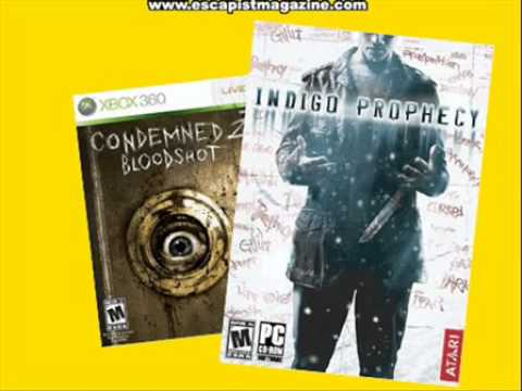 condemned-2-bloodshot-zero-punctuation.html