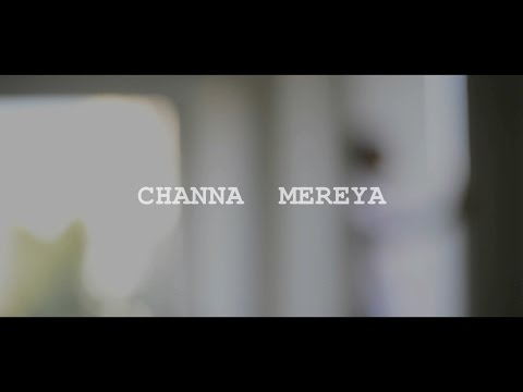 Channa Mereya (Unplugged) | Ae Dil Hai Mushkil | Yash Desai