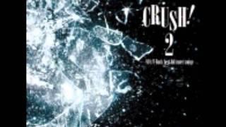 Guild -Glacial Love (SIAM SHADE cover)