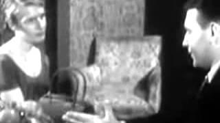 Marty 1953 starring Rod Steiger 34