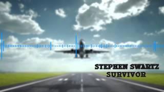 Stephen Swartz ~ Survivor (Ft. Chloe Angelides) - No Copyright [Free Download]