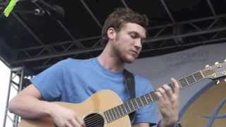 Watch Phillip Phillips Disease video
