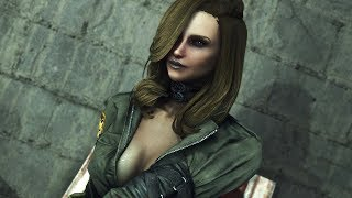 THIS DLC MOD LOOKS BETTER THAN FALLOUT 76 - Fallout 4 Mods - Week 85