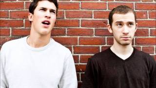 Timeflies - Cars Money and Fame [Free Download] (Official Video)