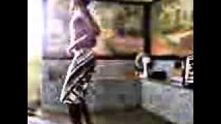 O bebado dançando no cavalinho vai vai kkkk