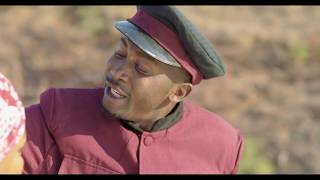 Mathias Mhere - WeHumambo Nditarire ft Mambo Dhuterere (Official Video)