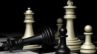 Bobby Fischer - Still The World's Best Chess Master - Biography Documentary Films