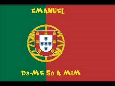 Portugal a cantar ! - [by Os Fudidos] Music Videos
