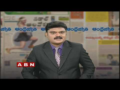 Discussion on CM Chandrababu Naidu's efforts for anti-BJP front | Public Point | Part 1