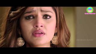 Awargi Full Official Video Song HD 1080P   Love Games 2016  By ZeeShanSunny