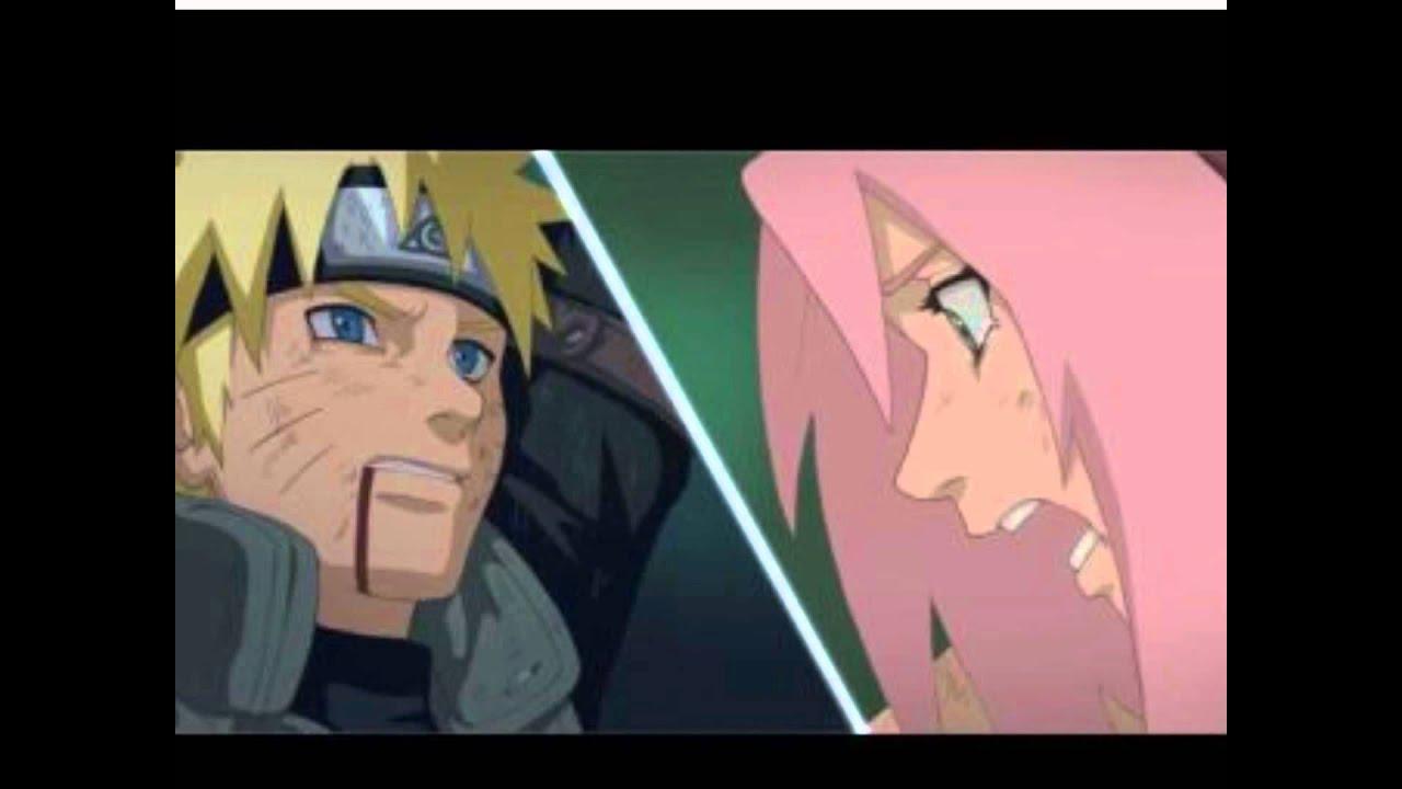 Naruto Shippuden Tv Show Ecosia