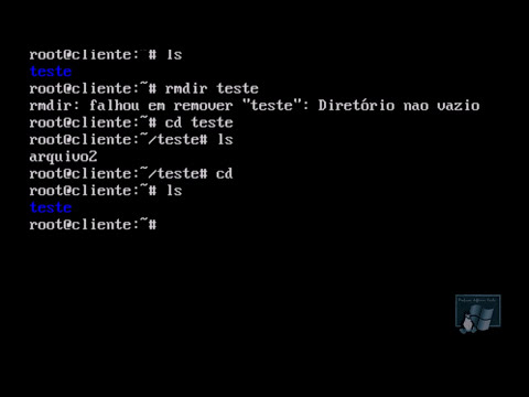 Linux Ubuntu - Comandos básicos 1ª Aula (www.jeffersoncosta.com.br)