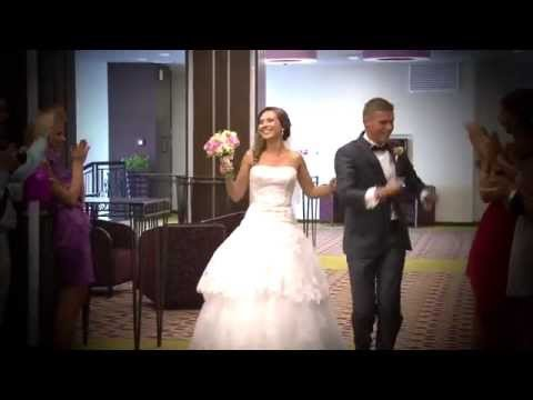 Ведущий свадьбы спб. Ведущий свадеб спб. Не тамада