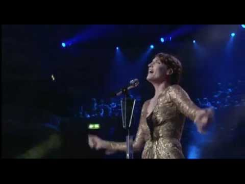 Florence + The Machine - Between Two Lungs (Live Royal Albert Hall)