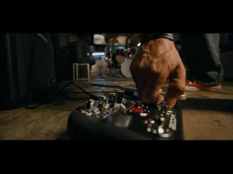 Rock On!! - Theatrical Trailer