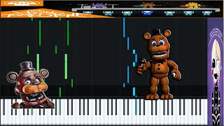 """New Hot- Die in a Fire - The Living Tombstone - 