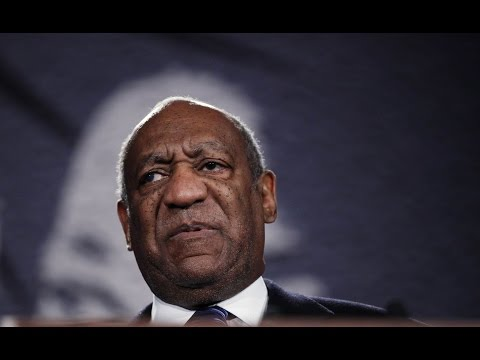 Bill Cosby Loses Appeal, Sexual Assault Case Will Proceed