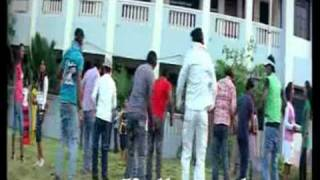 Virudhanagar Sandhippu - Virudhunagar Sandhippu Movie Trailer