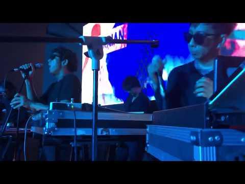 Download Goodnight Electric - -Dopamin Live at Gudskul, Jakarta 05/03/2020 Mp4 baru