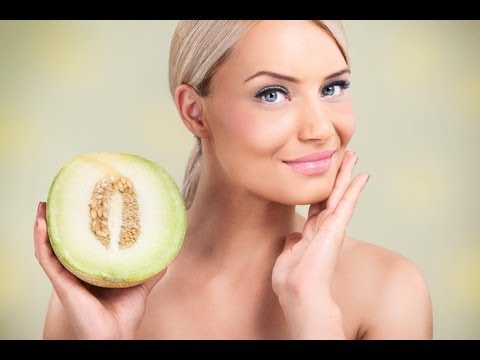 "Dr. Neal's Opinion:   ""Organic Products for Acne"""