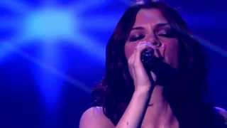 Jessie J - Who You Are (Live At iTunes Festival 2012) HD