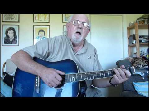 Patrice Roberts - A Little Wine (Lyrics Video) - YouTube