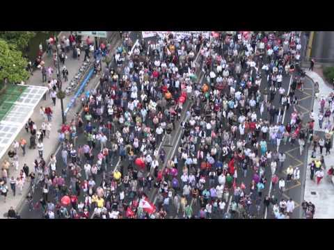 manifestacin-do-19-de-xullo-na-corua.html