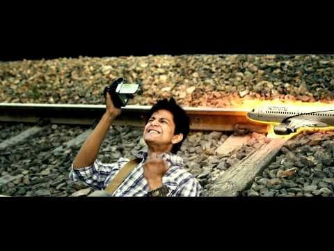 Shakal Pe Mat Ja - Hindi Movie 2011 Official Trailer