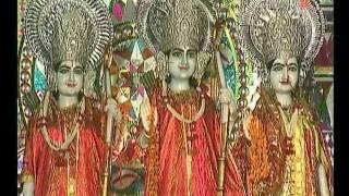 Shri Ram Jai Ram Dhun - Shiv Manas Pooja