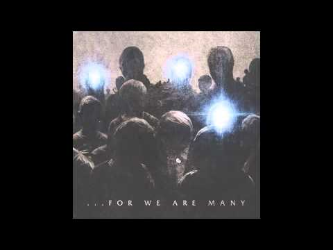 All That Remains - Keepers Of Fellow Man