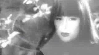 Wilson Phillips You're in Love 1990 - Video