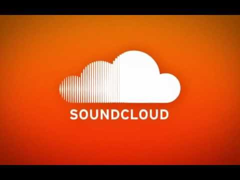 Welcome to SoundCloud