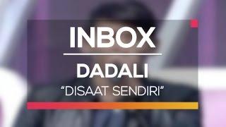 download lagu Dadali ___ Berikanlah AmpunanMu gratis