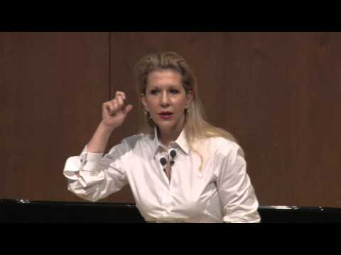 Juilliard Master Class With Joyce DiDonato: Q&A