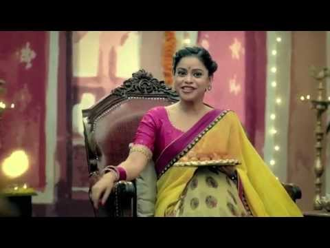 Sumona - Extra Savings on Snapdeal - YouTube