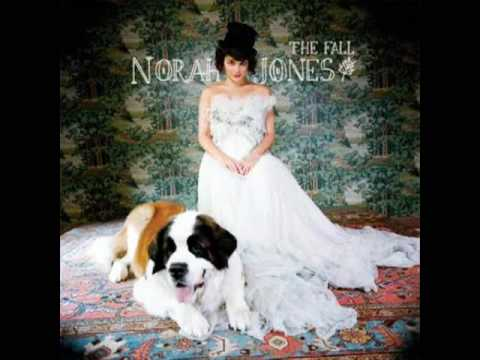 Norah Jones   December