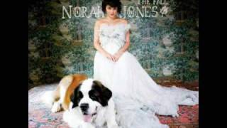 Watch Norah Jones December video