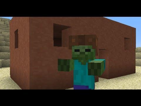 snapshot 13w17a - nouveau bloc