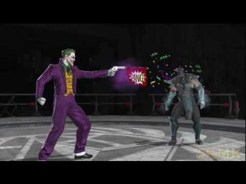 dc universe how to add friends ps3