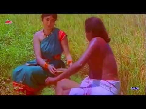Neela Kadalin Oarathil   Annai Velankanni   Tamil Remix video