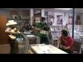UN DONNENO Y NIEUWE HELDEN - El Sube y Baja (Mario Montes)