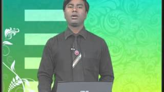 S.S.C. Bangla 2nd paper কারক Part 2 CTV Digital Content (Cambrian School and College)