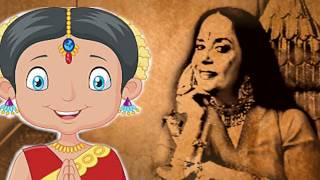Best of Ila Arun Biography | Popular Indian Actress | Folk Pop Singer